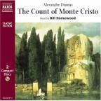 Count Of Monte Christo