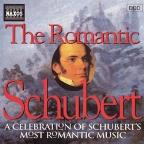 Romantic Schubert