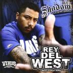 Rey del West: West Coast King
