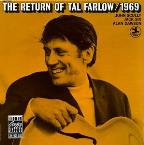 Return of Tal Farlow/1969