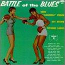 Battle of the Blues, Vol. 4