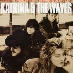 Walking on Sunshine: The Greatest Hits of Katrina & the Waves