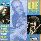 Blues Classics: Volume 1