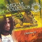 Reggae Collection, Vol. 2