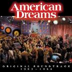 American Dreams: Original Soundtrack 1963-1964