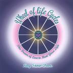 Wheel of Life Cycles