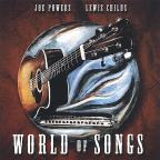 World Of Songs