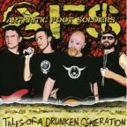 Tales Of A Drunken Generation