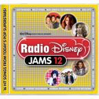 Radio Disney Jams 12