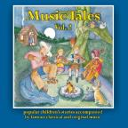 Music Tales, Vol. 2