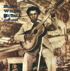 Blind Willie Mctell 1927-1935
