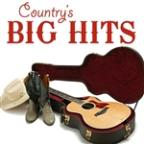 Country's Big Hits