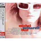 Michel Polnareff Best