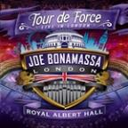 Tour De Force: Live In London - Royal Albert Hall