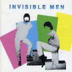 Invisible Men