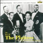 Best of the Platters, Vol. 1
