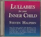 Lullabies For Your Inner Child