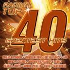 Radikal Top 40: Greatest Hits