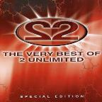 Very Best of Two Unlimited
