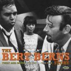 Bert Berns Story, Vol. 1: Twist and Shout 1960 - 1964