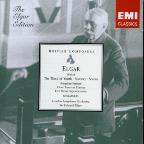 Elgar: Wand Of Youth/Nursery