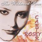 Wildwood Rose