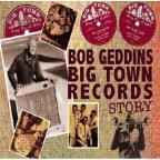 Bob Geddinaes Big Town R