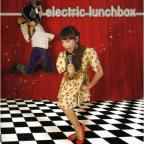 Electric Lunchbox