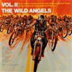 Wild Angels, Vol. II