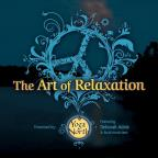 Art Of Relaxation
