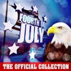 Fourth Of July - The Official Collection