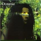 Oceania
