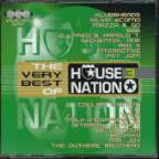 House Nation Vol. 3