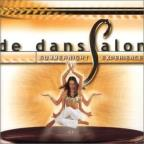 Dans Salon: Summernight Experience