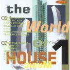 World Of House Music