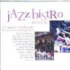 Jazz Bistro For Lovers