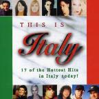 Vol. 1 - This Is Italy