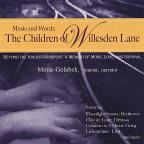 Children Of Willesden Lane