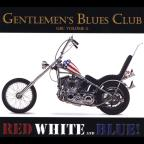 GBC 3: Red White& Blue