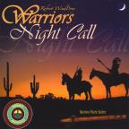 Warriors Night Call