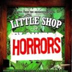 Karaoke: Little Shop of Horrors