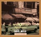 Street Corner Symphonies: The Complete Story of Doo Wop, Vol. 12: 1960