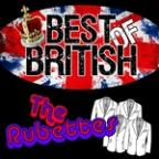 Best Of British: The Rubettes