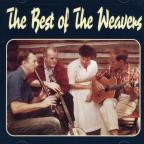 Best of the Weavers