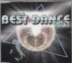Italo: Best Of Dance V.1