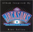 Jacksons: An American Dream
