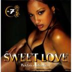Sweet Love, Vol. 7