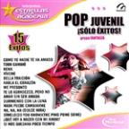 Pop Juvenil Solo Exitos