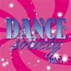 Dance Society Vol. 1
