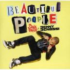 Beautiful People (Mixes)
